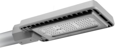 Светильник BRP391 LED96/NW 80W 220-240V DM Philips 919993101027 / 871869679350300
